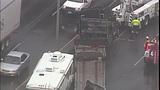 3-vehicle crash tangles Lakewood traffic - (6/9)