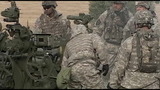 Sequestration cuts affects Joint Base Lewis-McChord_3199597
