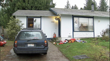 Enraged man firebombs Marysville home - (9/20)