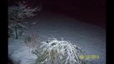 Spring snow photos - (11/11)