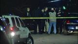 Scene of SWAT raid, shooting - (6/8)