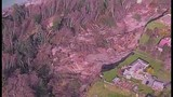 Whidbey Island homes threatened by landslide - (18/21)