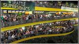 PHOTOS: What the proposed SoDo Arena could look like - (13/15)