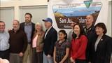 Celebration of San Juan Islands National Monument - (4/6)
