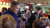 Gov. Inslee tours Whidbey Island - (6/10)
