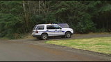 Authorities investigate body of infant found… - (7/8)