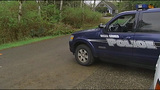 Authorities investigate body of infant found… - (5/8)