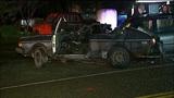 Arlington crash leaves 4 injured - (7/8)