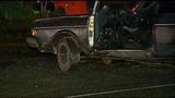Arlington crash leaves 4 injured - (8/8)