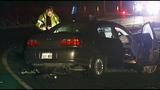 Arlington crash leaves 4 injured - (6/8)