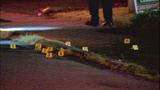 Gunfight ends in bloodbath in Federal Way - (7/16)