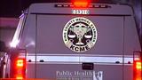 Gunfight ends in bloodbath in Federal Way - (16/16)