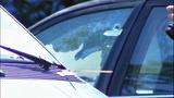 Gunfight ends in bloodbath in Federal Way - (8/16)