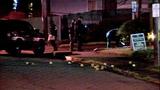 Gunfight ends in bloodbath in Federal Way - (4/16)