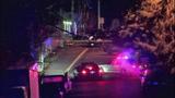 Gunfight ends in bloodbath in Federal Way - (13/16)
