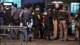 Gunfight ends in bloodbath in Federal Way - (3/16)