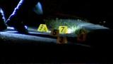 Gunfight ends in bloodbath in Federal Way - (10/16)