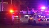 Gunfight ends in bloodbath in Federal Way - (1/16)