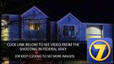 Gunfight ends in bloodbath in Federal Way - (5/16)