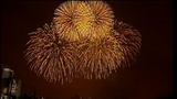 Seafair helps save fireworks for 4th of July - (10/16)