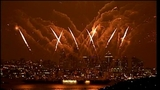 Seafair helps save fireworks for 4th of July - (7/16)