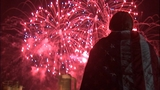 Seafair helps save fireworks for 4th of July - (8/16)