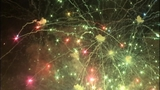 Seafair helps save fireworks for 4th of July - (12/16)