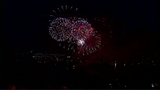 Seafair helps save fireworks for 4th of July - (5/16)