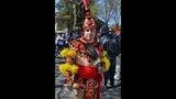 SLIDESHOW: The People of May Day - (4/25)