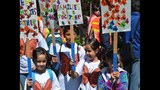 SLIDESHOW: The People of May Day - (10/25)