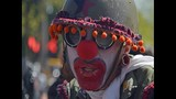 SLIDESHOW: The People of May Day - (18/25)