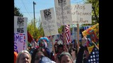 SLIDESHOW: The People of May Day - (5/25)