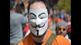 SLIDESHOW: The People of May Day - (3/25)