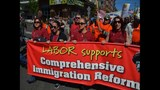 SLIDESHOW: The People of May Day - (9/25)