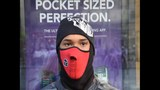 SLIDESHOW: The People of May Day - (12/25)
