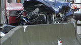 2 killed in crash into gravel truck near Sumner - (15/16)