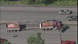 2 killed in crash into gravel truck near Sumner - (16/16)