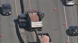 2 killed in crash into gravel truck near Sumner - (14/16)