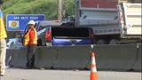2 killed in crash into gravel truck near Sumner - (2/16)
