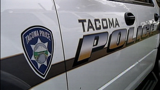Names of officers who fatally shot man in Tacoma released