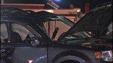 Couple killed when bus slams into SUV - (4/14)