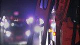 Couple killed when bus slams into SUV - (8/14)