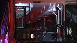 Couple killed when bus slams into SUV - (3/14)