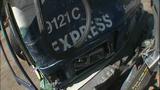 Couple killed when bus slams into SUV - (5/14)