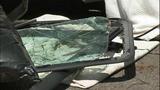 Couple killed when bus slams into SUV - (1/14)
