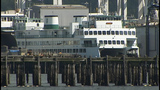 Washington state ferry_3403370