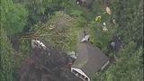 Sudden storm wreaks havoc - (25/25)