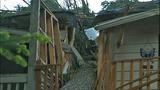 Sudden storm wreaks havoc - (19/25)