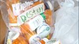 DEA's haul during Drug Take-Back Day - (2/5)