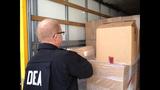 DEA's haul during Drug Take-Back Day - (3/5)